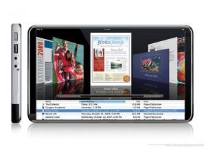 apple-tablet-4