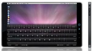 apple_tablet_patent_mockup