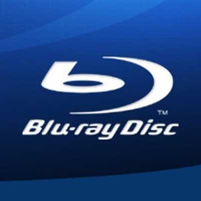 blu_ray_logo_