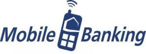 mobil-banking