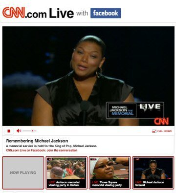 cnn-mj-fb