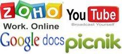 google-chrome-os-sites