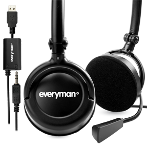headsets_talk-5115_everyman_287