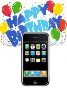 iphone-birthday1