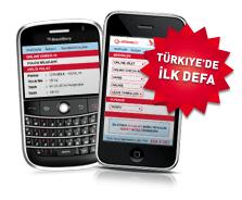 iphone-kampanya-detay-altasjet