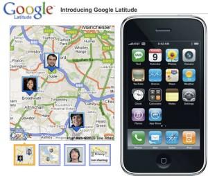 latitude-iphone