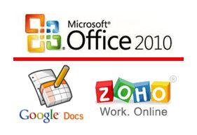 logo_microsoft_office2010