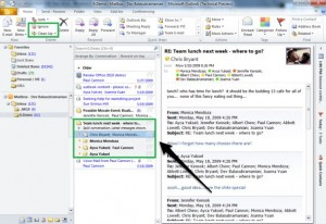 ms-outlook-2010
