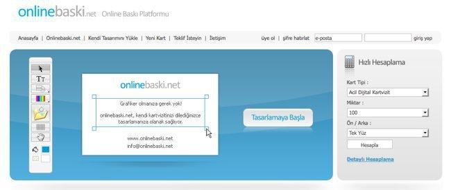 onlinebaski-1