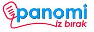panomi-logo1