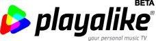 playalike-logo