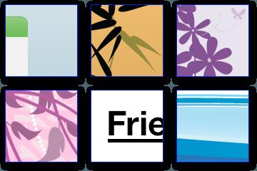 themes-screenshot