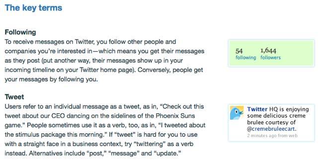 twitter101-lingo