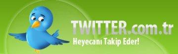 twittercomtr-logo