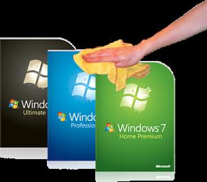 windows_7_rtm