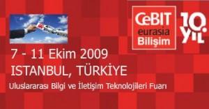 2009-cebit-7-ekim-2009
