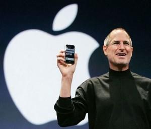 apple-logo-steve-jobs1