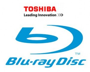 blu-ray-disc-1-toshiba