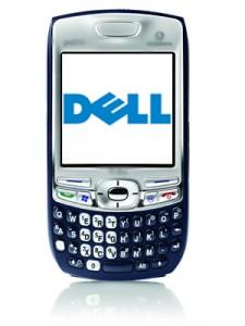 dell_mobil-akıllı-telefon-smartphone