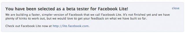 facebook-lite-invite