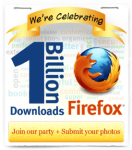firefox-1-milyar-indirilme-download-264x300