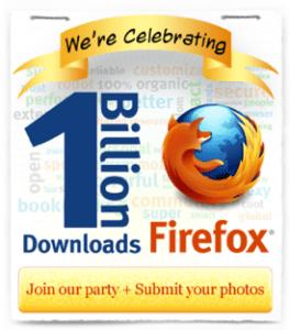 firefox-1-milyar-indirilme-download-264x300
