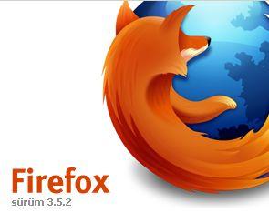 firefox-last-update-35