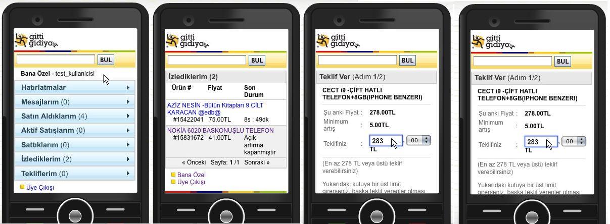 gittigidiyor-mobil-ticaret