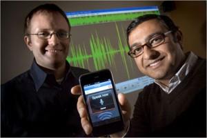 google-voice-apple-iphone-att