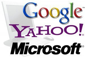 google_yahoo_microsoft-300x206