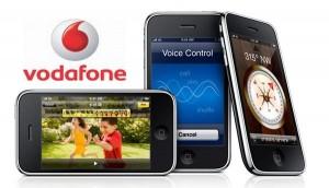 iphone_3gs_vodafone-28-agustos