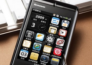 lenovo-01-android-phone