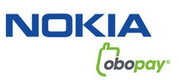 nokia_money