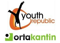 ortakantin-yourthrep-logos