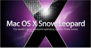 snow-leopard-mac-osx