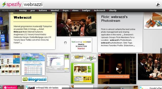 spezify-webrazzi