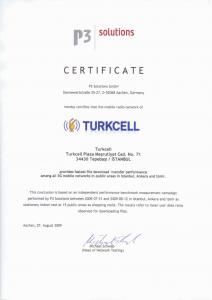 turkcell-3g-sertifika
