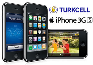 turkcell-iphone-3gs