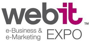 webitexpo-logo