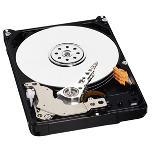 western-digital-sabit-disk-1-tb