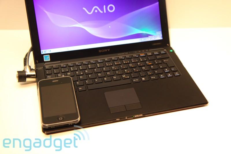 2009-09-02_18-06-12engadgetes