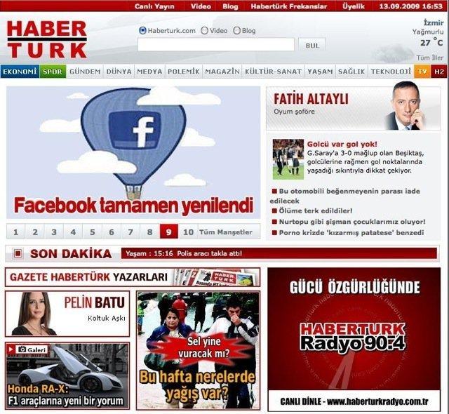 HaberTurk-Webrazzi-Manset