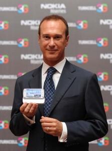 Nokia_Jose-Luiz_Martinez-n97-3g-teknoloji