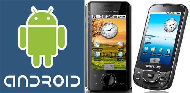 android-gm-samsung