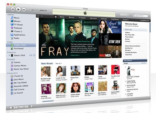 apple_iTunes9