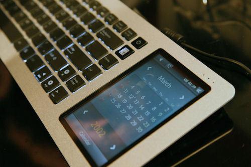 asus-eee-keyboard