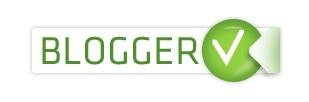 bloggerv-logo-b