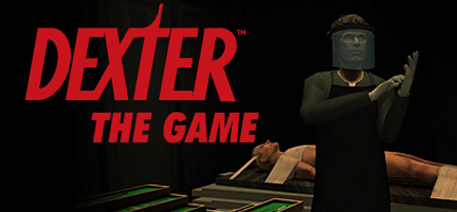 dexter-the-game