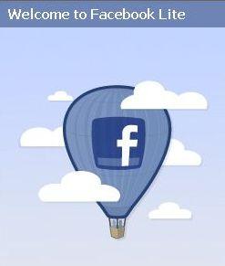 facebook-lite2