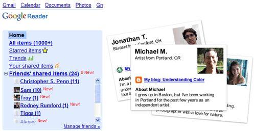 google-social2